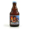 Van Honsebrouck Brigand