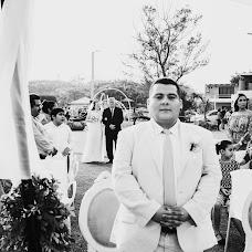 Wedding photographer Erick Ramirez (erickramirez). Photo of 18.05.2017