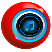 Music Mp3 Sound Audio Karaoke