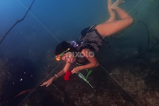 Phrase Scuba diving sexy women have hit