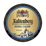 Logo for Kaltenberg