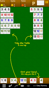 Pup Rummy PLUS- screenshot thumbnail