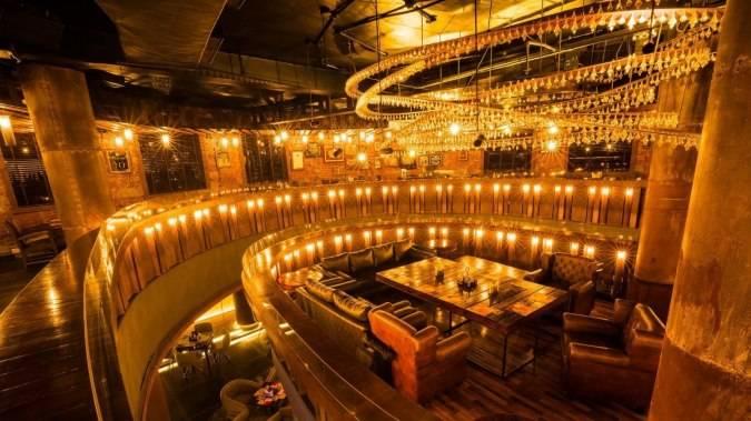 bars_pubs_delhi_qba_image