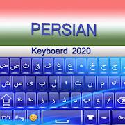 Persian Language Keyboard 2020 : Farsi Keyboard