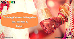 Wedding Caterers in Bangalore with Price Vindoos