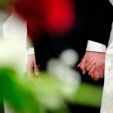 Wedding photographer Dirk Schilling (schilling). Photo of 13.10.2017