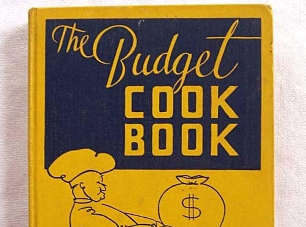 Partial Bailey BibliographyNote: Mrs. Allen's cookbooks often ran to second, third editions and so...