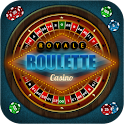 Roulette Royale Casino icon