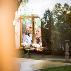 Wedding photographer Adam Koper (koper). Photo of 16.03.2016