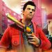 Grand Gangster Crime City icon