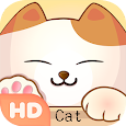 Catlendar & Diary HD icon