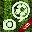Football4Live