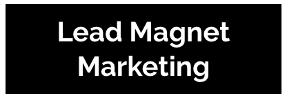 RB Consulting - Lead Magnet Marketing