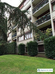 Appartement Noisy-le-Roi (78590)