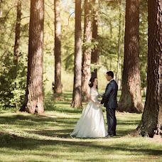 Wedding photographer Venera Akhmetova (GoodLuckFilm). Photo of 05.02.2018