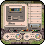 SMC - SNES Player 1.0.20