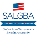SALGBA 2016 Conference icon