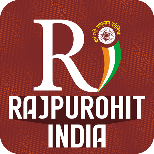 Rajpurohit .. file APK for Gaming PC/PS3/PS4 Smart TV