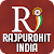 Rajpurohit India file APK for Gaming PC/PS3/PS4 Smart TV