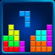 Brick Classic 2020 - Brick Puzzle Classic