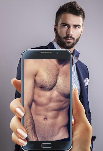 娛樂必備免費app推薦|性感的身體掃描線上免付費app下載|3C達人阿輝的APP