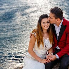 Fotograful de nuntă Magdalena Gheonea (magdagheonea). Fotografia din 26.01.2019