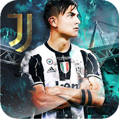 Dybala Wallpapers New