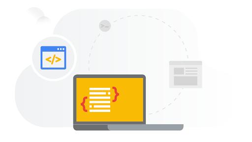Curso de Introducción al Desarrollo Web: HTML y CSS (1/2)