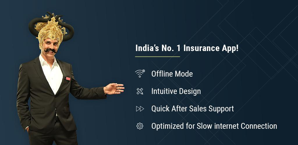 Download Compare & Buy Insurance- Policybazaar APK latest ...