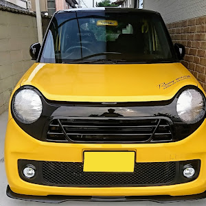 N-ONE  powered by HIROSHI 黄色のカスタム事例画像 ひろし。さんの2019年07月02日10:26の投稿