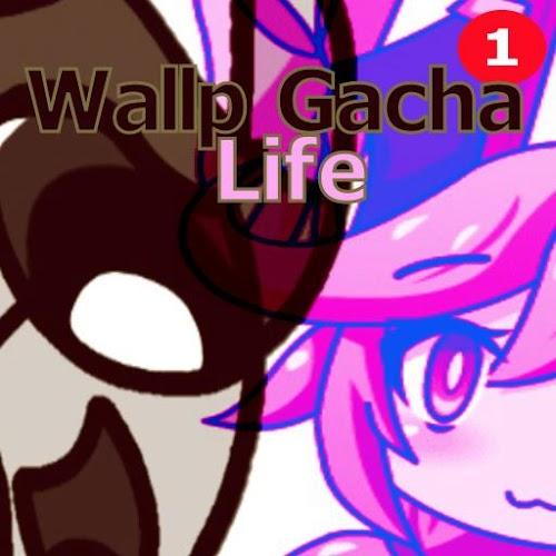 Download Gacha Wallpapers Latest Hd Apk Latest Version App