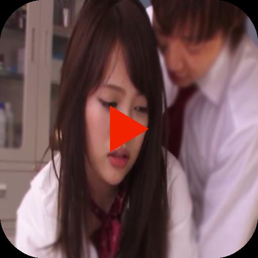 Film Bokep HD ABG Jepang Indonesia