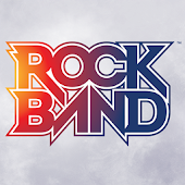 Rock Band Companion