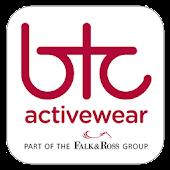 BTC activewear