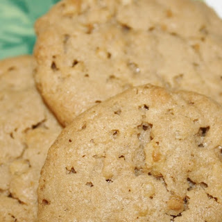 Rice Krispie Peanut Butter Cookie Recipes