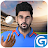 Bhuvneshwar Kumar: Official Cricket Game Icône