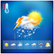 Download Weather Guide For PC Windows and Mac