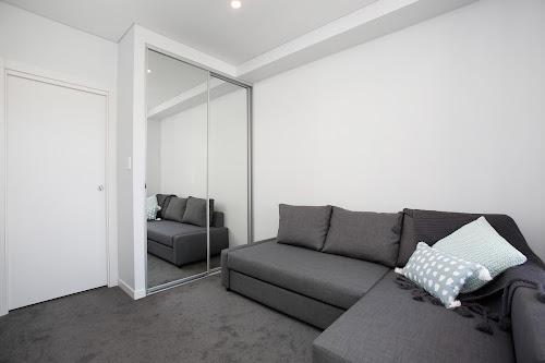 Photo of property at 22/6 Central Road, Miranda 2228