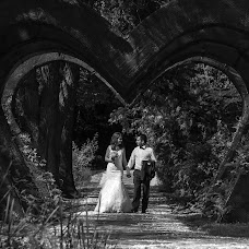 Wedding photographer Ion ciprian Tamasi (IonCiprianTama). Photo of 14.08.2016