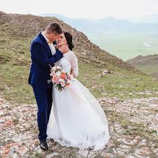 Wedding photographer Yuliya Mineeva (JuliaMineeva). Photo of 12.07.2018