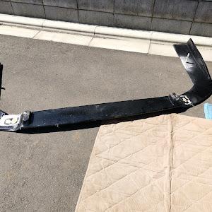 ハイエース  24年式グランドキャビン4WDのカスタム事例画像 miyazouさんの2019年04月06日21:16の投稿