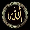 Islamic stickers & Arabic stickers WAStickerApps icon