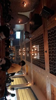 1 Oak Cafe & Bar photo 38