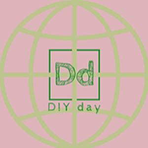 DIY Day