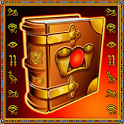 Book Of Osiris Slot icon