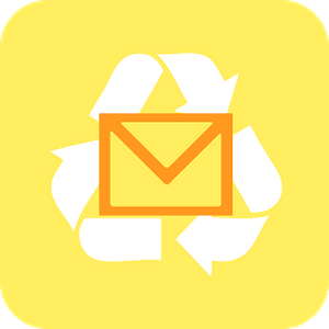 Create Unlimited Mail ID Using Instant Email Adress App