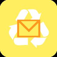 Instant Email Address APK icon
