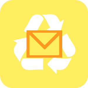Instant Email Address APK Download for Android