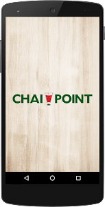Chai Point screenshot 0