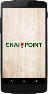 Chai Point- screenshot thumbnail